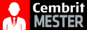 Cembrit Mester