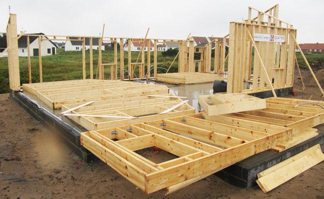 Nyt sommerhus eller renovering af sommerhus?
